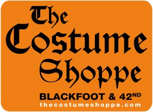 Copy of CostumeShoppe_Logo_Sept2016