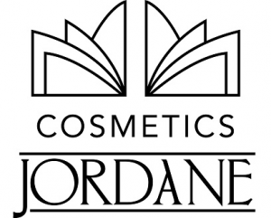 Jordane Cosmetics ONE BEAUTY BRANDS